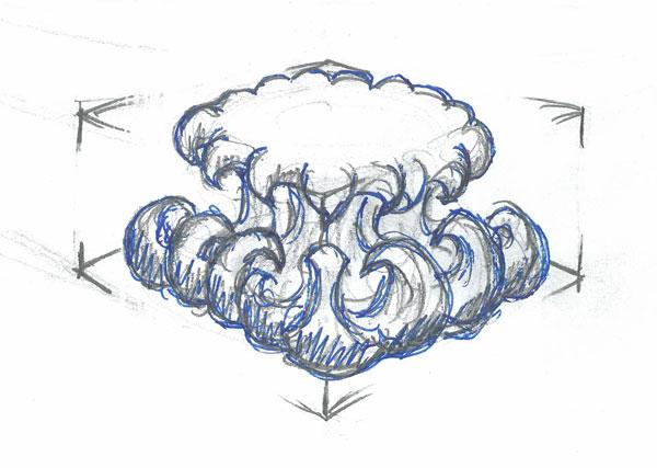 airpedistal.jpg